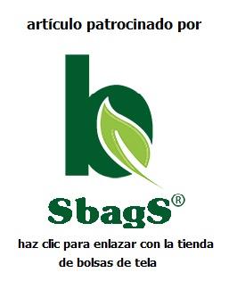 sbags