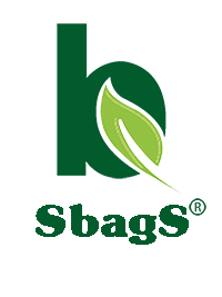 Logo Sbags